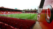 EFL confirm 'constructive talks' with proposed Charlton owners ESI