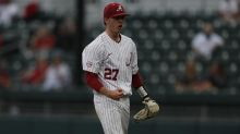 Alabama Baseball Completes Sweep of Missouri with 3-2 Comeback Win