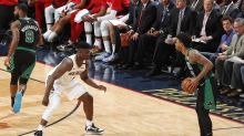 New Orleans Pelicans roster beckons for a relentless, vocal and physical leader
