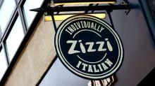 Zizzi and Ask Italian owner to shut around 75 restaurants