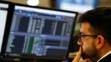 CMC Markets confident on outlook even as it braces for Australia clampdown