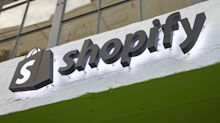 Shopify goes to L.A. to open its first physical location, seeking to help businesses grow