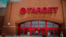 Target Stock Sinks As Q1 Earnings Fall Short; Delayed Spring Weighs