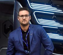 A 2nd woman has reportedly accused Nikola Motors founder Trevor Milton of sexual assault