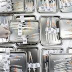 Japan to donate AstraZeneca vaccines to Thailand