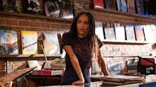 """Zoë Kravitz Reacts To 'High Fidelity's Cancellation After One Season: """"Breakups Suck"""""""