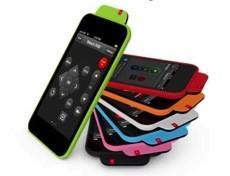 Zero1.tv's Voomote Zapper brings remote-controlled universality to iOS users