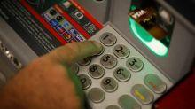 Banco Central lança meio de pagamentos que faz transferências em dois segundos
