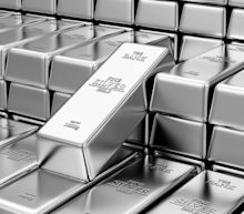 Silver Price Daily Forecast – Silver Declines Below $17.50