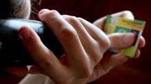 Was Sie zur telefonischen Krankschreibung wissen müssen