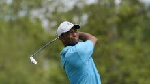 Tracker: Follow Tiger Woods' BMW Championship first round with shot-by-shot updates