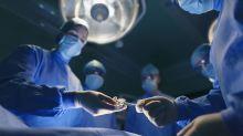 Salute, cosa succede se in sala operatoria l'anestesia non fa effetto