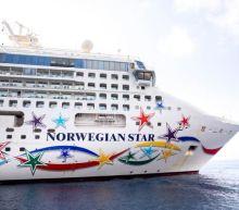 Norwegian (NCLH) Extends Voyage Suspension Due to Coronavirus