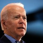 No. 3 House Democrat Clyburn of South Carolina to back Biden for president - Politico