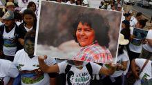 No hay justicia para Berta Cáceres en el peor país del mundo para ser activista ambiental