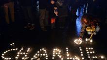 Cúmplices do atentado contra o Charlie Hebdo enfrentam a justiça na França