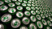 Carlsberg Profit Outlook Disappoints as Beer Volume Declines