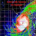 A cyclone is approaching coronavirus-ravaged India, killing 6 already and forcing thousands to evacuate