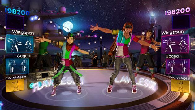 Xbox One without Kinect is great for consumers, terrible for Kinect game developers