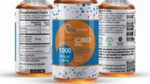 InnerScope Hearing Technologies (OTCQB: INND) Successfully Launches its CBD Oil Product