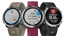 Garmin wrongfully dodges earnouts tied to contactless payment tech, suit says