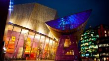 Devolve arts funding to end pro-London bias, says thinktank
