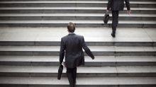 Réforme des retraites: les très hauts revenus sont-ils gagnants ou perdants?