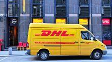 Tweet enthüllt: So absurd kann die Paketabgabe im DHL-Shop von Rewe sein