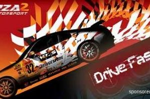 Canadians: Drive fast and win with Forza 2