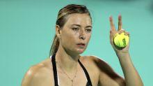 Tennis, Maria Sharapova si ritira con una toccante lettera