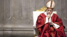 Il virus (non gli scandali) accelera la stretta del Papa sugli appalti in Vaticano