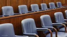 5 Italian men sentenced to jail for rape of tourist in popular holiday resort