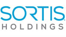Sortis Income Fund Produces Net Annualized Return of 10.02% During Q3 2020