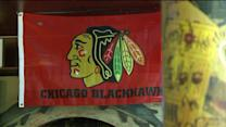 Hawks fans gearing up for Game 4