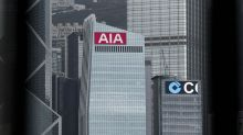 AIA First-Half New Business Value Rises 39%, Beats Estimates
