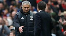 Man United beats Chelsea 2-0 to place Premier League title race very much in doubt