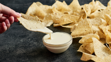 Moe's is giving away free queso — here's how to get some