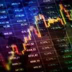 Stock Market Reaction to Mueller News Positive, but Short-Lived