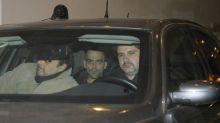 """Salvini avverte Saviano: """"Sulla sua scorta si valuterà"""". Lui replica: """"Non mi fai paura, buffone"""""""