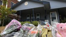Fort Worth cop resigns after fatally shooting black woman