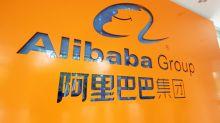 Darum hat Alibaba gerade keine Chance