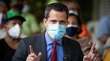 La oposición de Venezuela exige la liberación inmediata de exdiputado preso