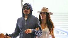 Qui est Camila Morrone, la nouvelle compagne de Leonardo DiCaprio ?