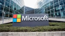 Microsoft aims to train and certify 15,000 workers on AI skills by 2022