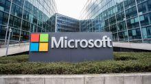 Microsoft Translator gets offline AI translations