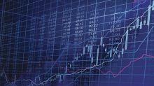 Top Technology Stocks for February 2021