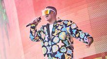 Will Coronavirus Cancel Coachella and Other Music Festivals?