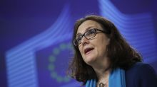 EU threatens to tax $20 billion of US goods over Boeing aid