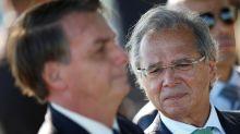 Novo programa do governo terá pelo menos R$ 25 bilhões a mais que o Bolsa Família