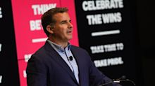 Kevin Plank says it would be 'obligation' to sell Under Armour if the price is right